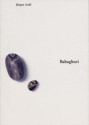 : Jurgen Lehl: Babaghuri