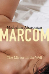 Micheline Aharonian Marcom: The Mirror in the Well