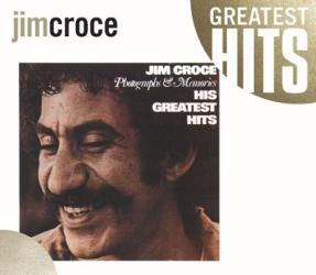 Jim Croce -