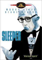 : Sleeper