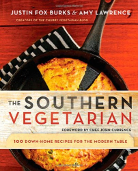 : The Southern Vegetarian Cookbook