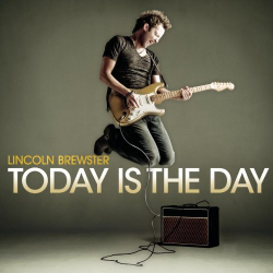 Lincoln Brewster - The Power of Your Name