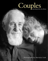 Mariana Cook: Couples: Speaking from the Heart