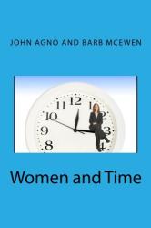 John G. Agno: Women and Time