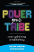 Christine Comaford: Power Your Tribe: Create Resilient Teams in Turbulent Times