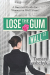 Tamara Lashchyk: Lose the Gum