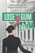 Tamara Lashchyk: Lose the Gum