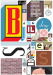 Chris Ware: Building Stories (Pantheon Graphic Novels)