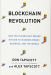 Don Tapscott: Blockchain Revolution: How the Technology Behind Bitcoin Is Changing Money, Business, and the World
