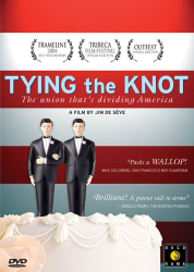: Tying the Knot
