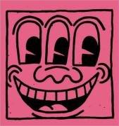 Jeffrey Deitch: Keith Haring