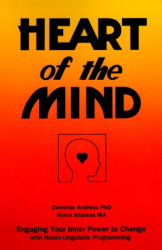 Connirae Andreas: Heart of the Mind