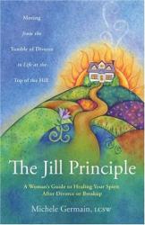Michele Germain: Jill Principle: