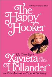 Xaviera Hollander: The Happy Hooker