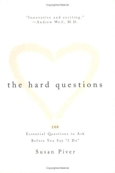 Susan Piver: The Hard Questions