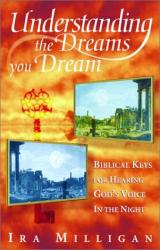 Ira Milligan: Understanding the Dreams You Dream
