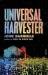 John Darnielle: Universal Harvester