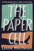 Louise Hutcheson: The Paper Cell