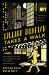 Kathleen Rooney: Lillian Boxfish Takes a Walk
