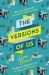 Laura Barnett: The Versions of Us