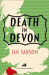 Ian Sansom: Death in Devon (The County Guides)