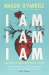 Maggie O'Farrell: I Am, I Am, I Am: Seventeen Brushes With Death: The Breathtaking Number One Bestseller