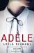 Leïla Slimani: Adele