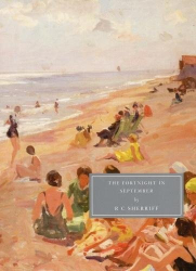 Sherriff, Rc: The Fortnight in September