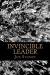 Joe Stumpf: Invincible Leader