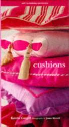 : Simple Cushions