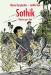 Desplechin Marie: Sothik (Grand Format)