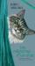 : Les mémoires d'un chat