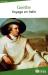 Johann Wolfgang von Goethe: Le voyage en Italie