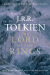 J.R.R. Tolkien: The Lord of the Rings: 50th Anniversary, One Vol. Edition