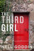 Nell Goddin: The Third Girl (Molly Sutton Mysteries Book 1)