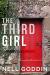 Nell Goddin: The Third Girl (Molly Sutton Mysteries Book 1)