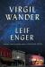 Leif Enger: Virgil Wander