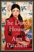 Ann Patchett: The Dutch House: A Novel