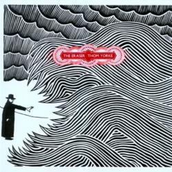 Thom Yorke -
