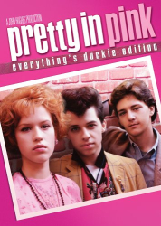 : Pretty in Pink (Special Collector's Edition)