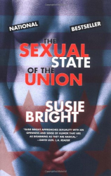 : The Sexual State of the Union