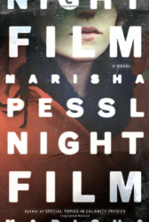 Marisha Pessl: Night Film: A Novel