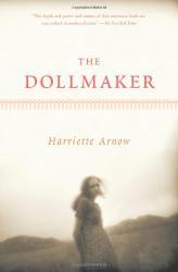Harriette Arnow: The Dollmaker