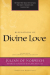 Julian of Norwich: Revelations of Divine Love (Paraclete Essentials)