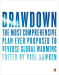 : Drawdown: The Most Comprehensive Plan Ever Proposed to Reverse Global Warming