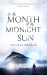 Cecilia Ekbäck: In the Month of the Midnight Sun