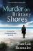 Jean-Luc Bannalec: Murder on Brittany Shores