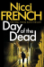 Nicci French: Day of the Dead