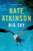 Kate Atkinson: Big Sky