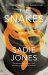 Sadie Jones: The Snakes